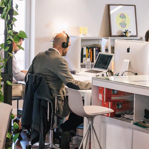 web-design-studio